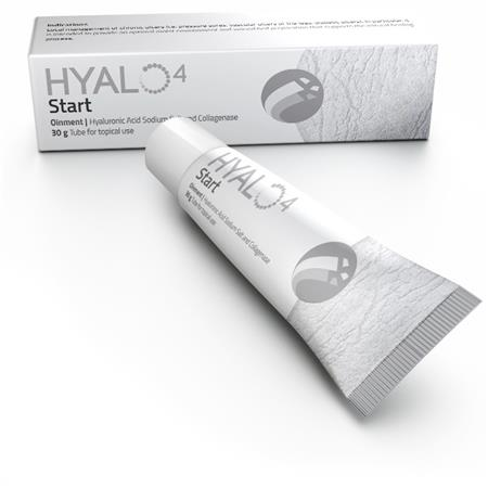 Hyalo4 Start 30g