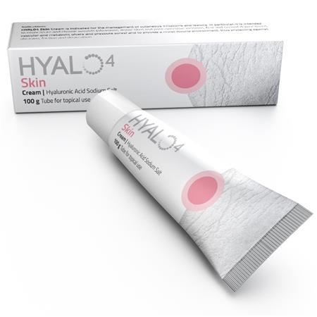 HYALO4 Skin 25g