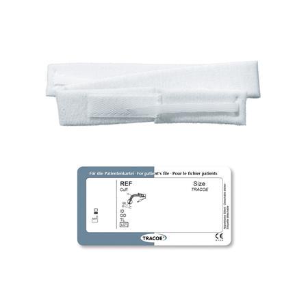 Tracoe Comfort Trakeostomi Kanülleri REF 104-1