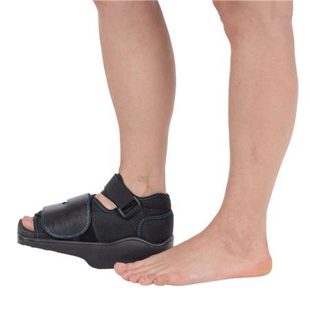 W610 Halluks Valgus Ayakkabısı