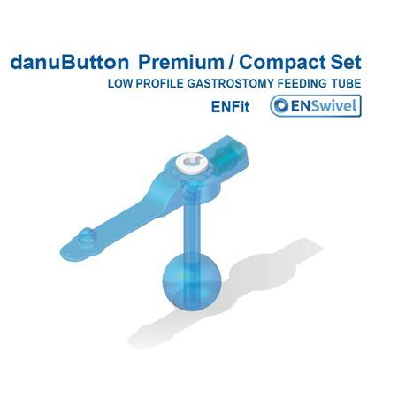 Danumed Gastrostomi Buton-1