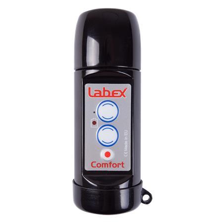 Labex Digital Comfort Konuşma Cihazı