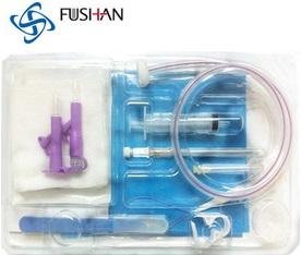 Fushan Peg Set