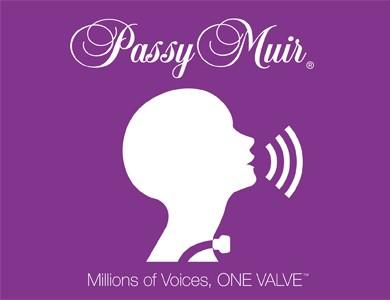 Passy Muir